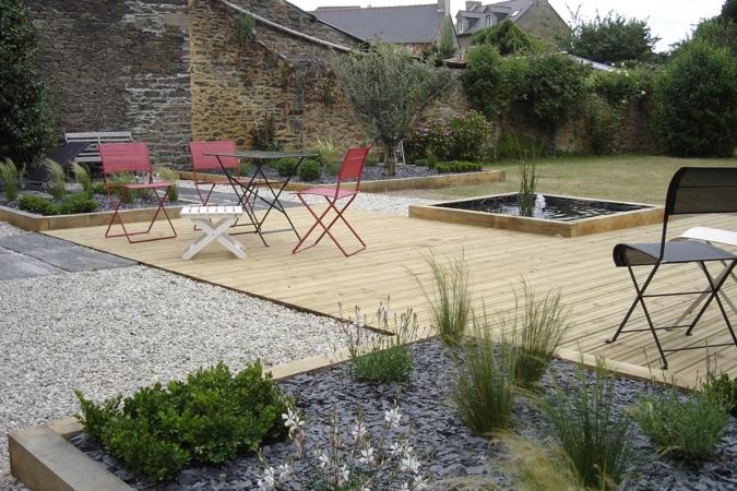 La beche creative accueil - Beche de jardin ...